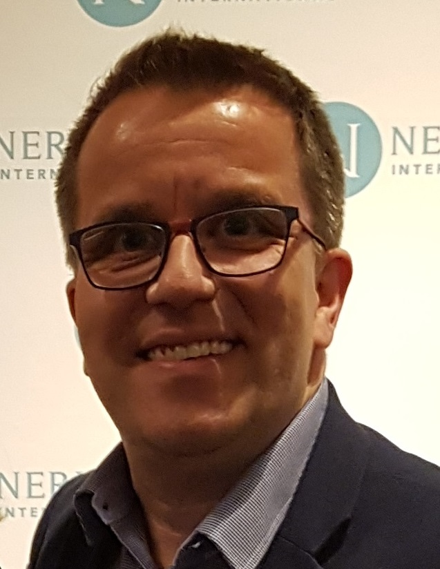 Christoph Malkmus - NLP-Sales-Coach.de - start-up-support.de